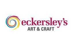 Eckersley's Art & Craft