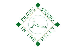 Pilates Studio in the Hills