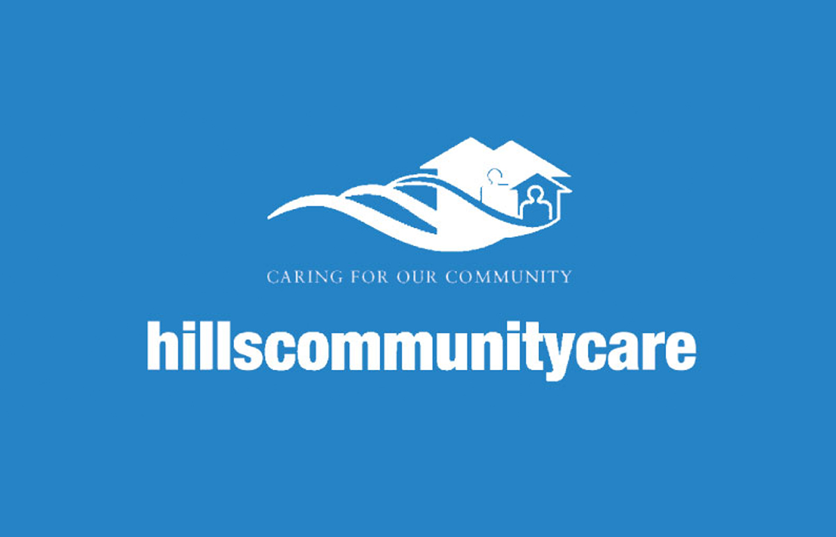 Your Community Your Choice - meet The Hills Community Care