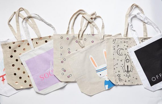 cotton on
