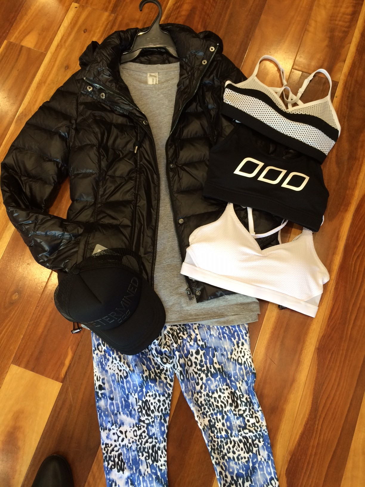 Lorna Jane Fashion Activewear | Rouse Hill Town Centre