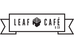 Leaf Cafe & Co