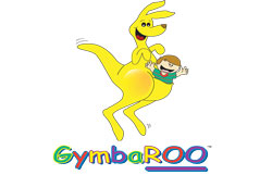 GymbaROO- Temporarily Closed