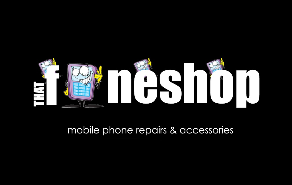 That Fone Shop