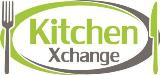 Kitchen Xchange
