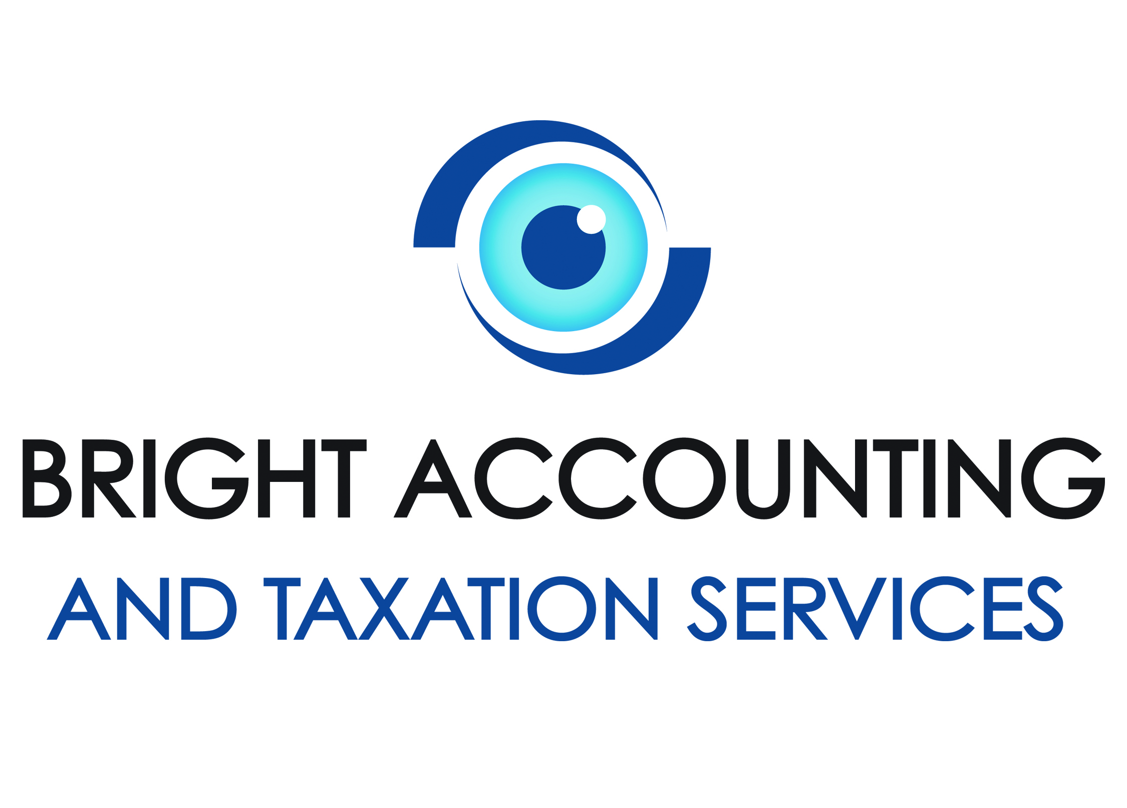 Bright Accounting