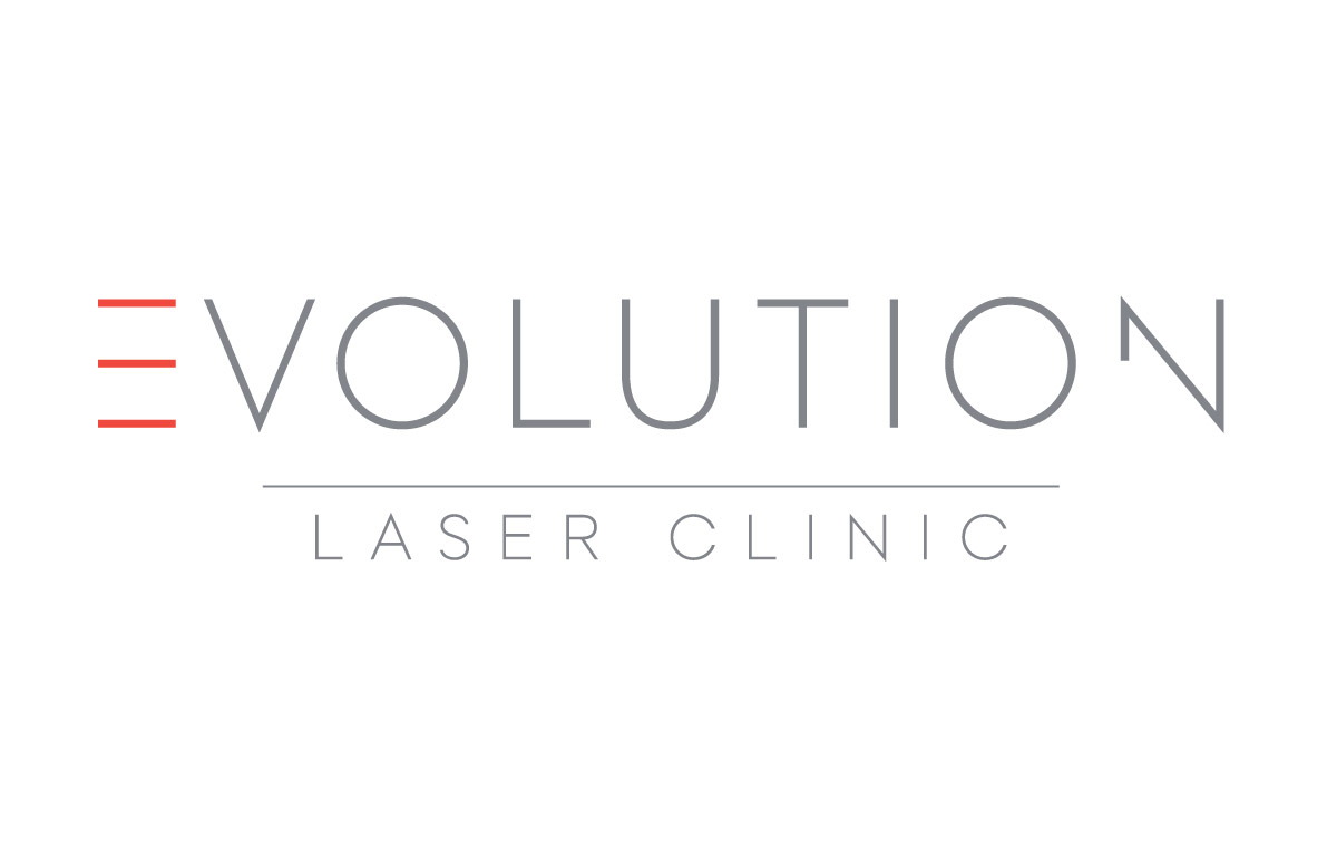 Evolution Laser Clinic