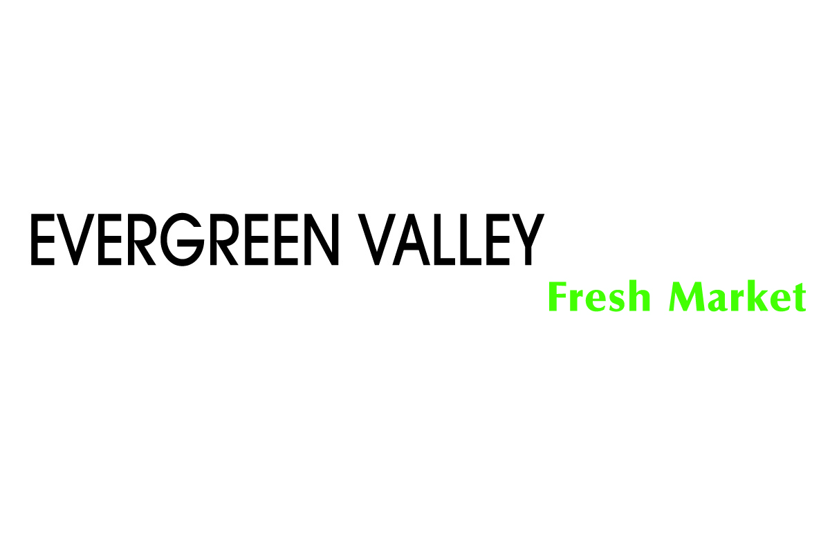 Evergreen Valley Fresh Market