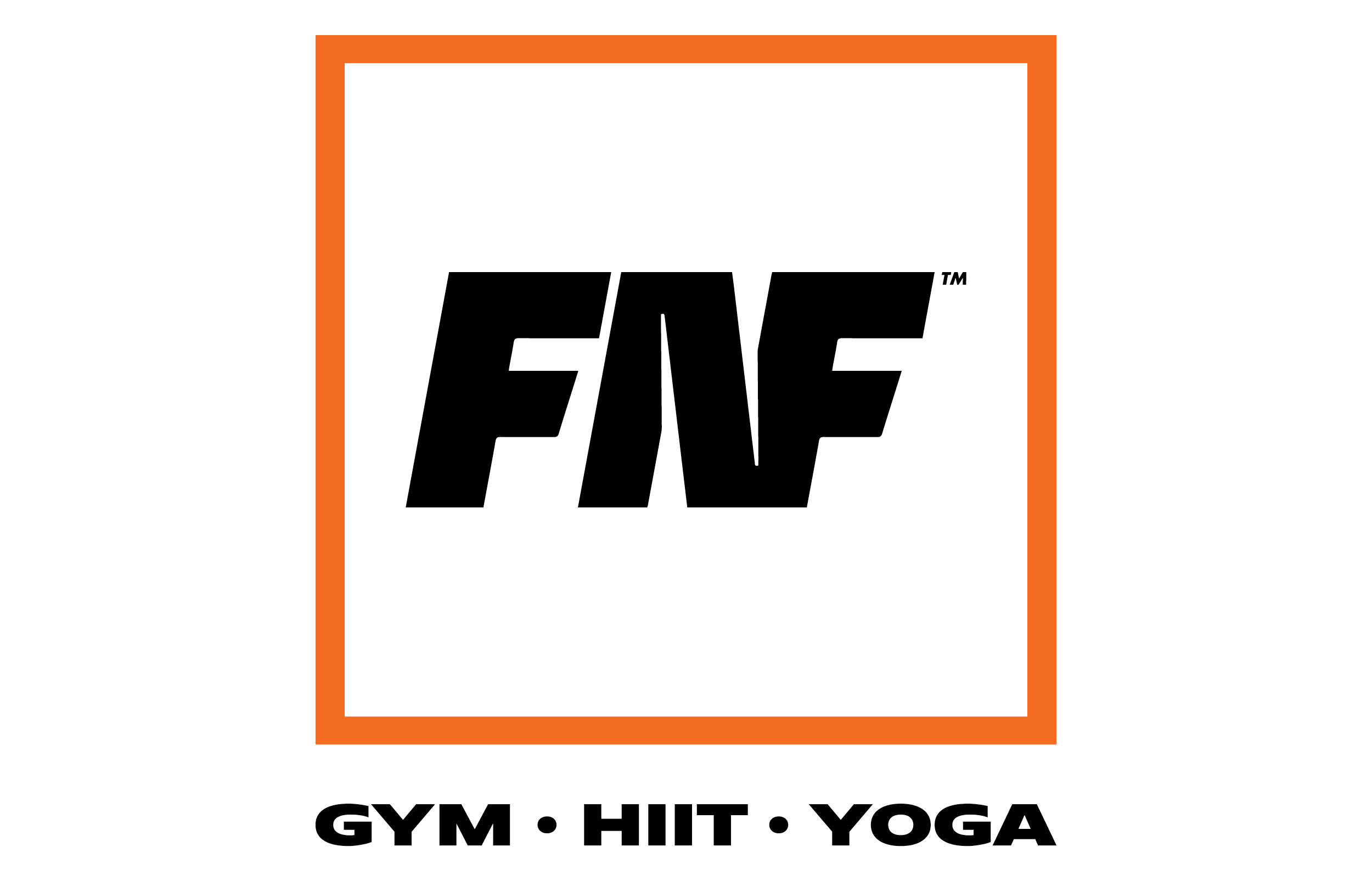 FNF- Temporarily Closed