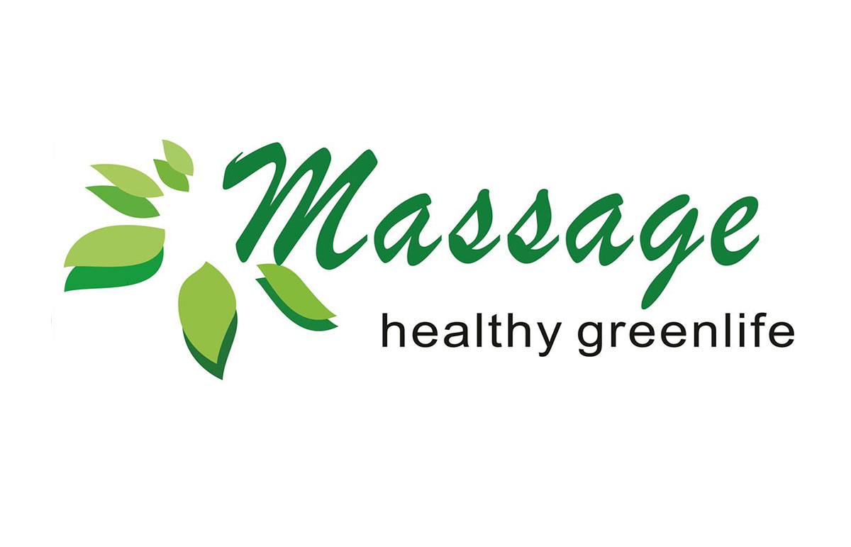Healthy Greenlife Massage