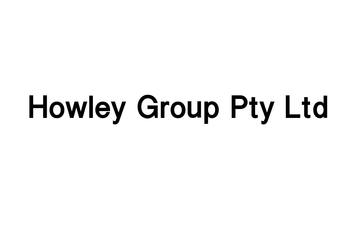 Howley Group Pty Ltd