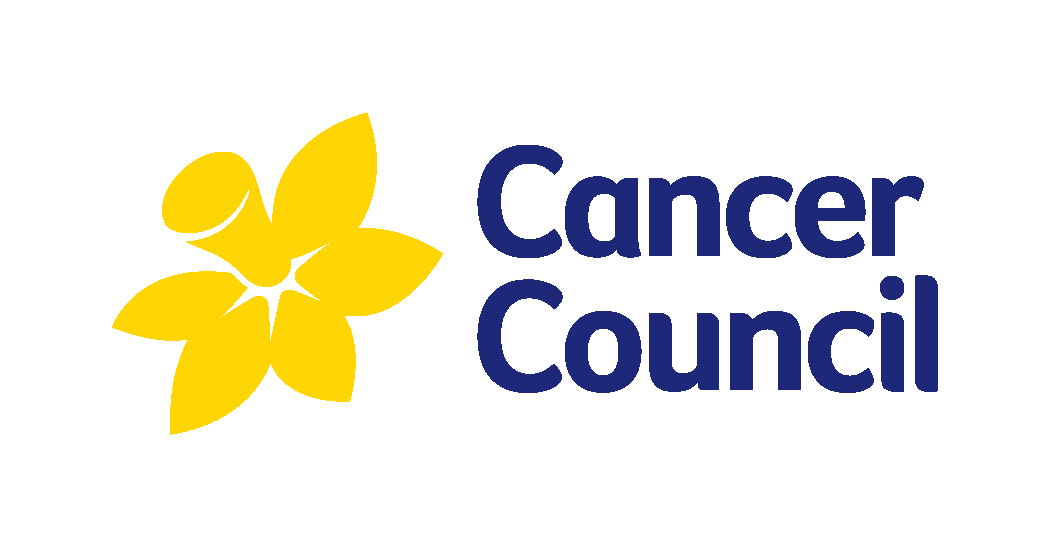 Cancer Council Retail Store