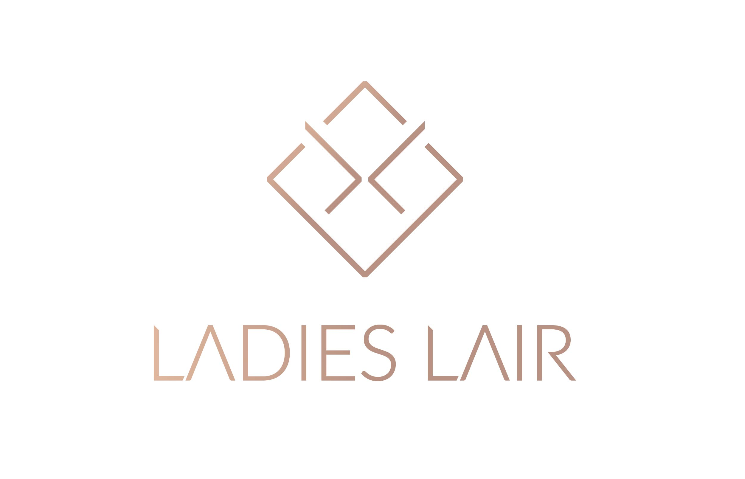 Ladies Lair