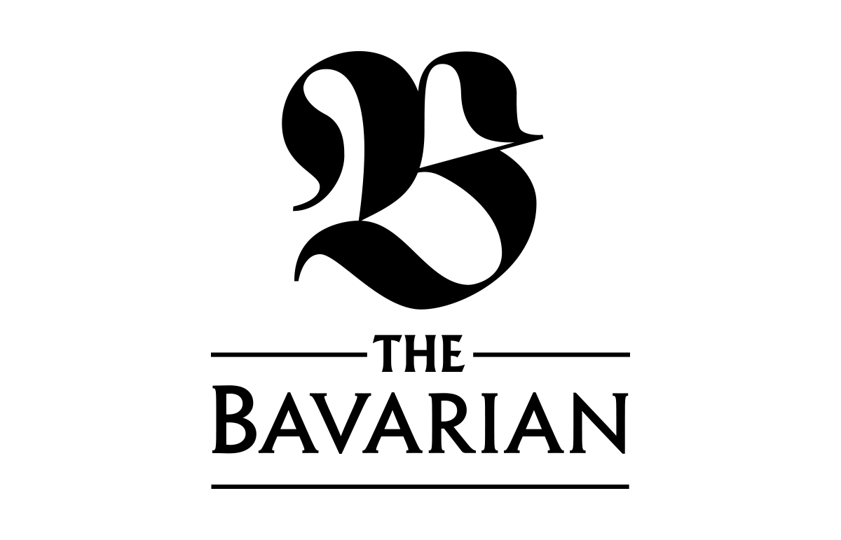 The Bavarian