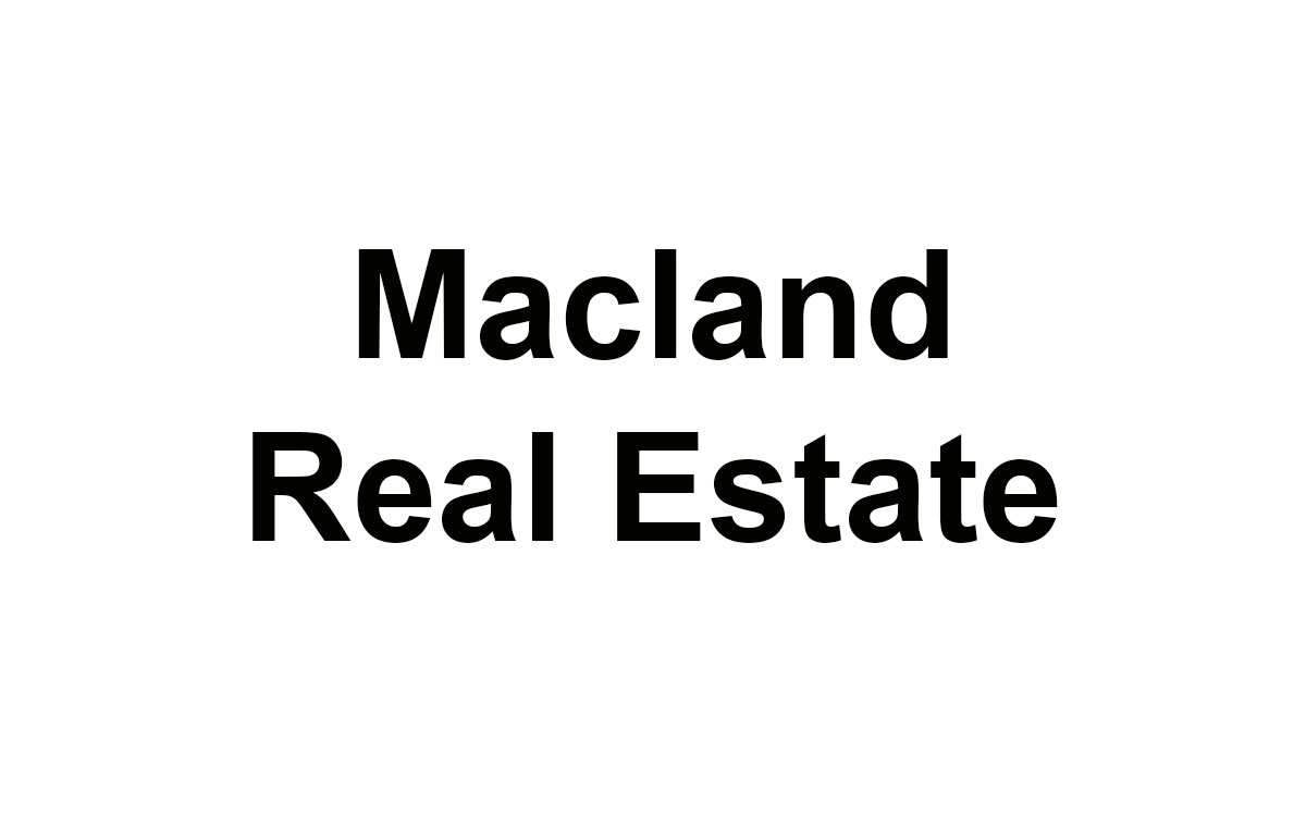 Macland Real Estate