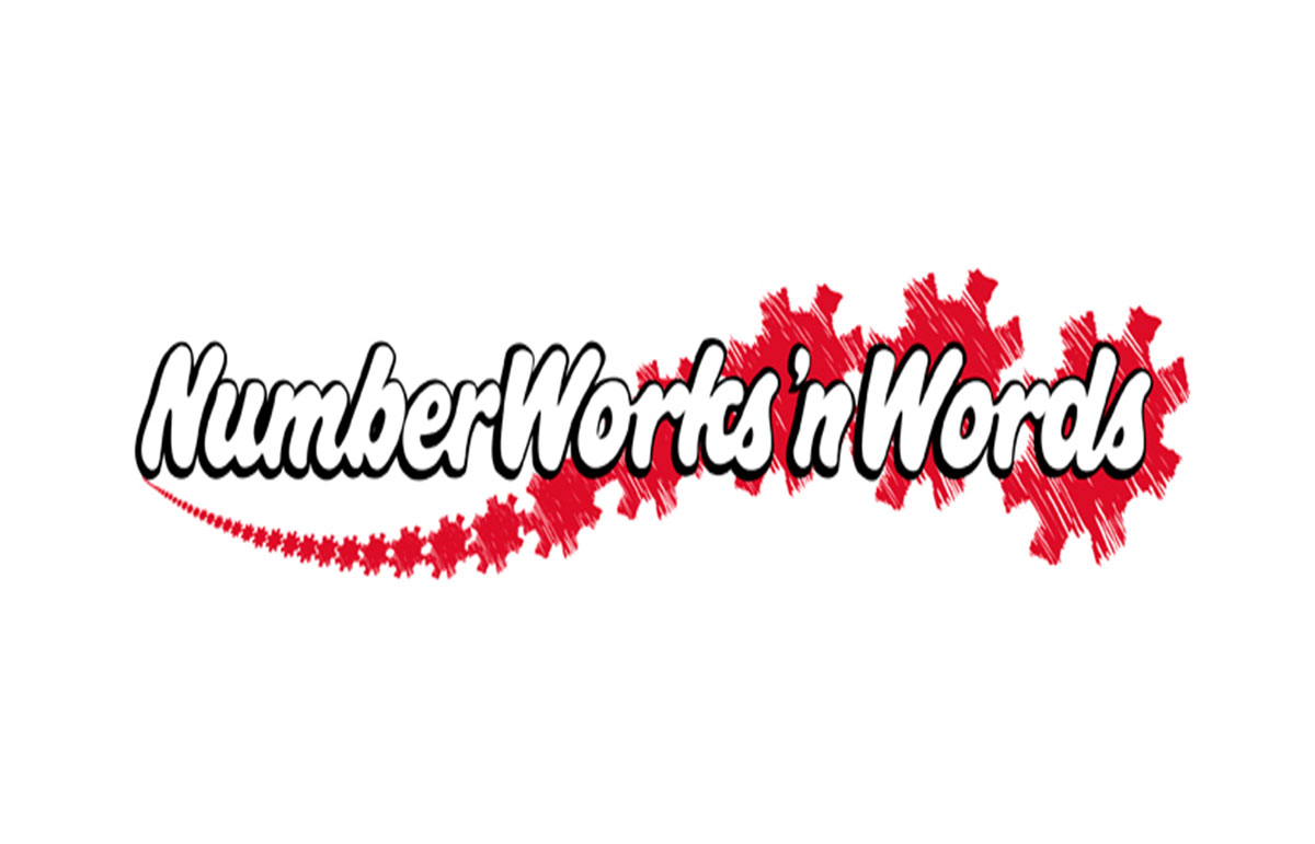 Number Works 'n Words