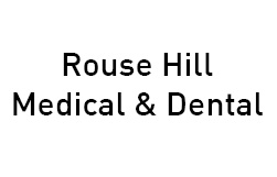 Rouse Hill Medical & Dental