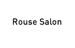 Rouse Salon