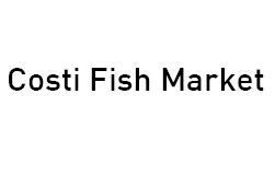 Costi Fish Market