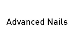 Advanced Nails