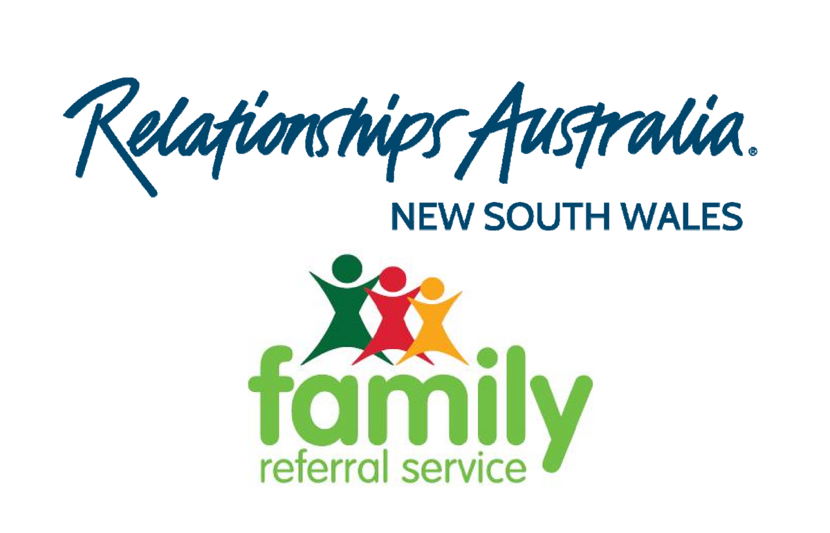 Western Sydney Family Referral Service