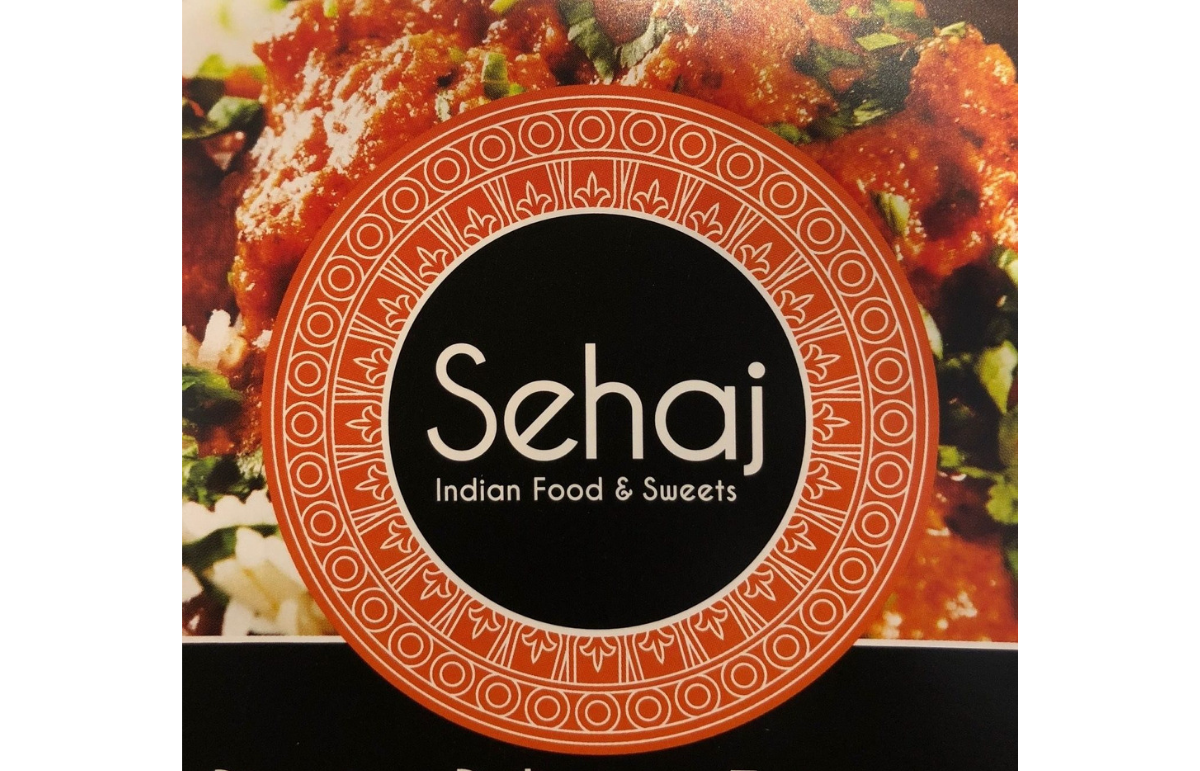 Sehaj Indian Food and Sweets