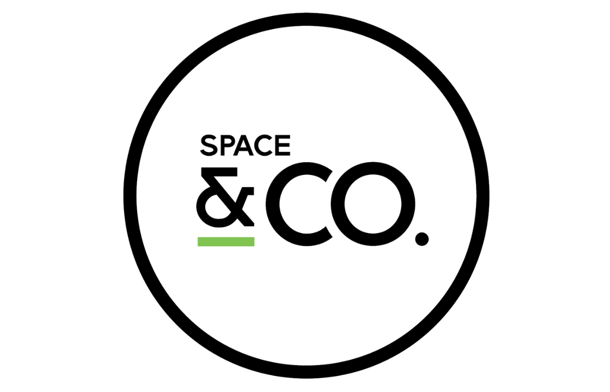 Space & Co