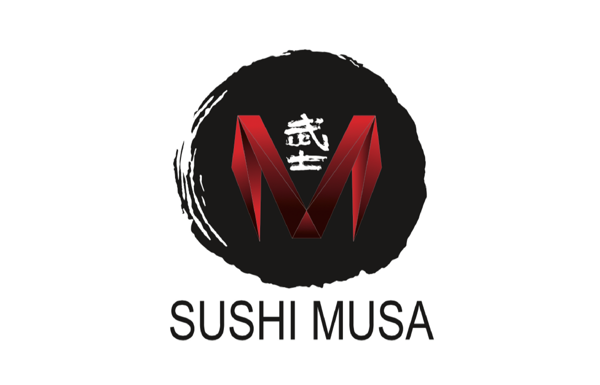 "{""Text"":"""",""URL"":""/stores-services/sushi-musa"",""OpenNewWindow"":false}"
