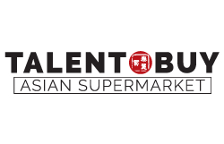Talent Buy Asian Supermarket