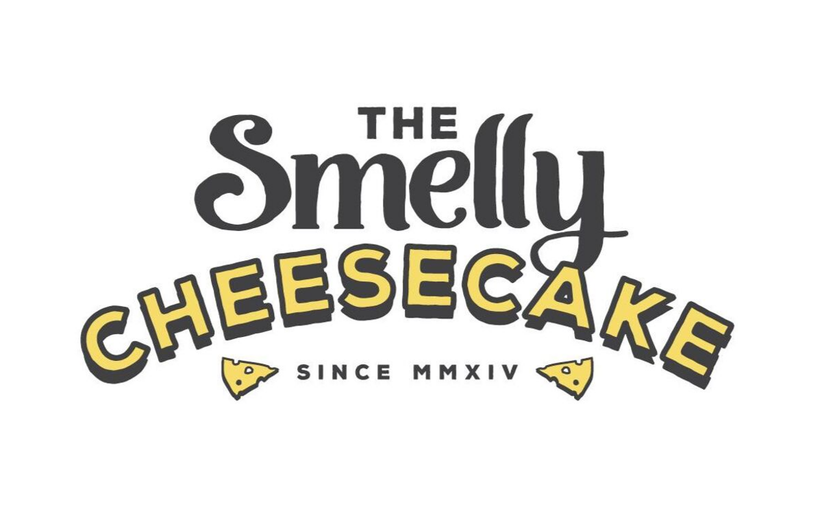The Smelly Cheesecake