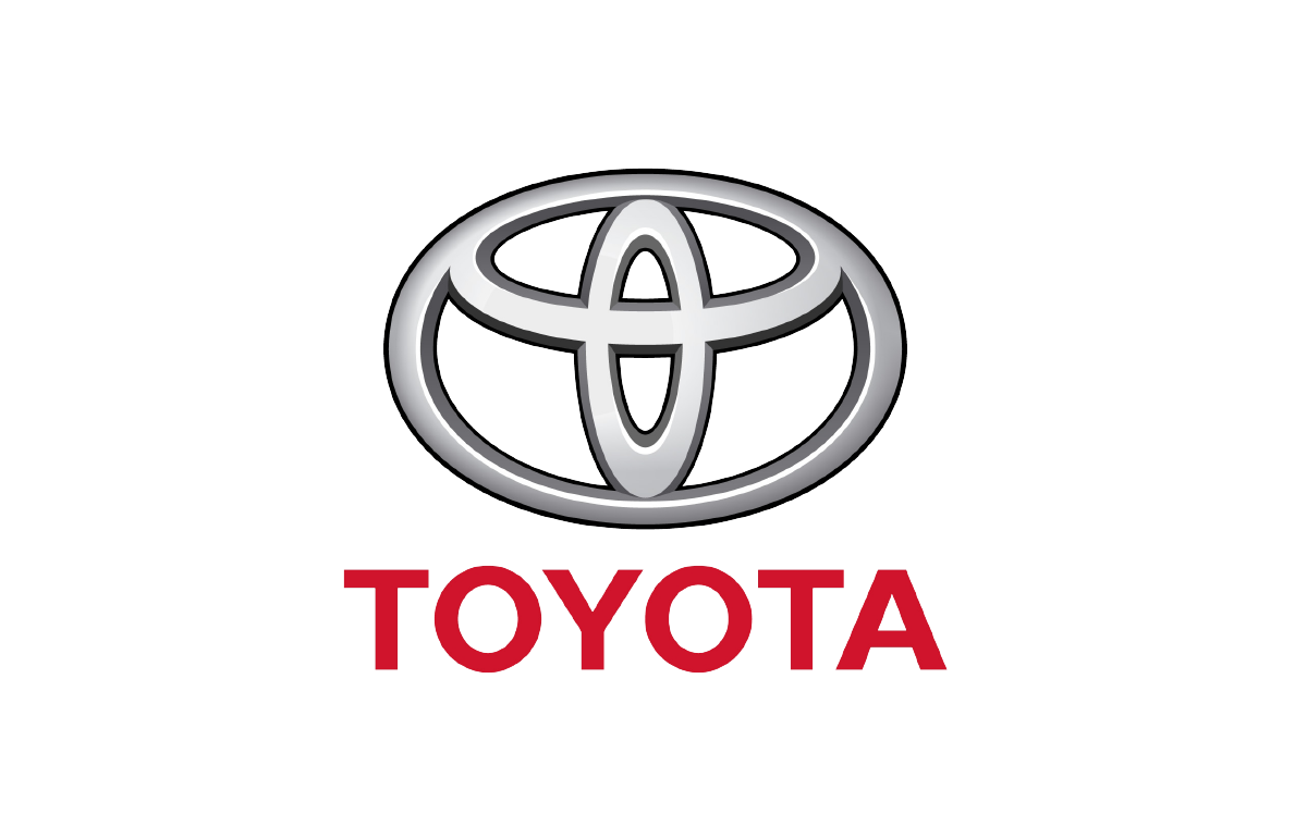 Rouse Hill Toyota