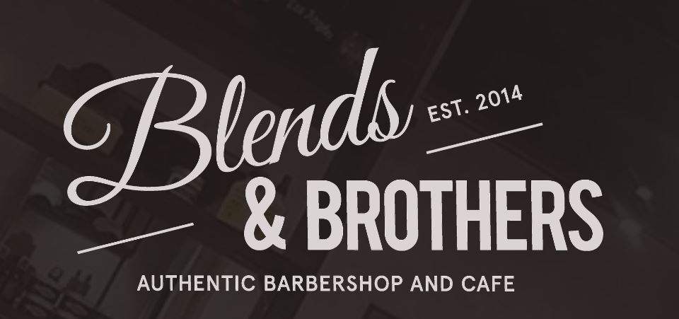 Blends & Brothers