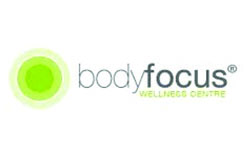 Bodyfocus Wellness Centre