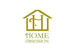 Home Obsession