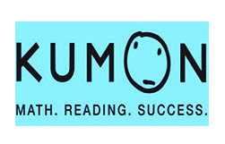 Kumon Education Centre