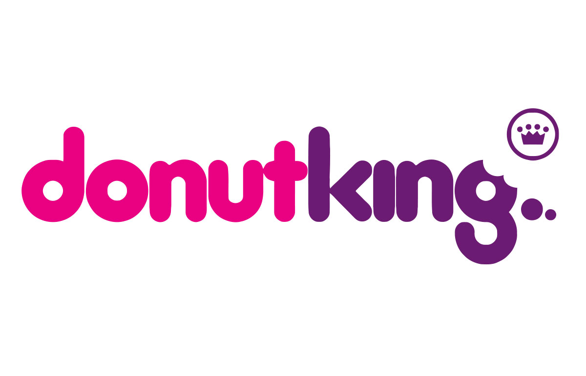 Donut King (Coles Quad)
