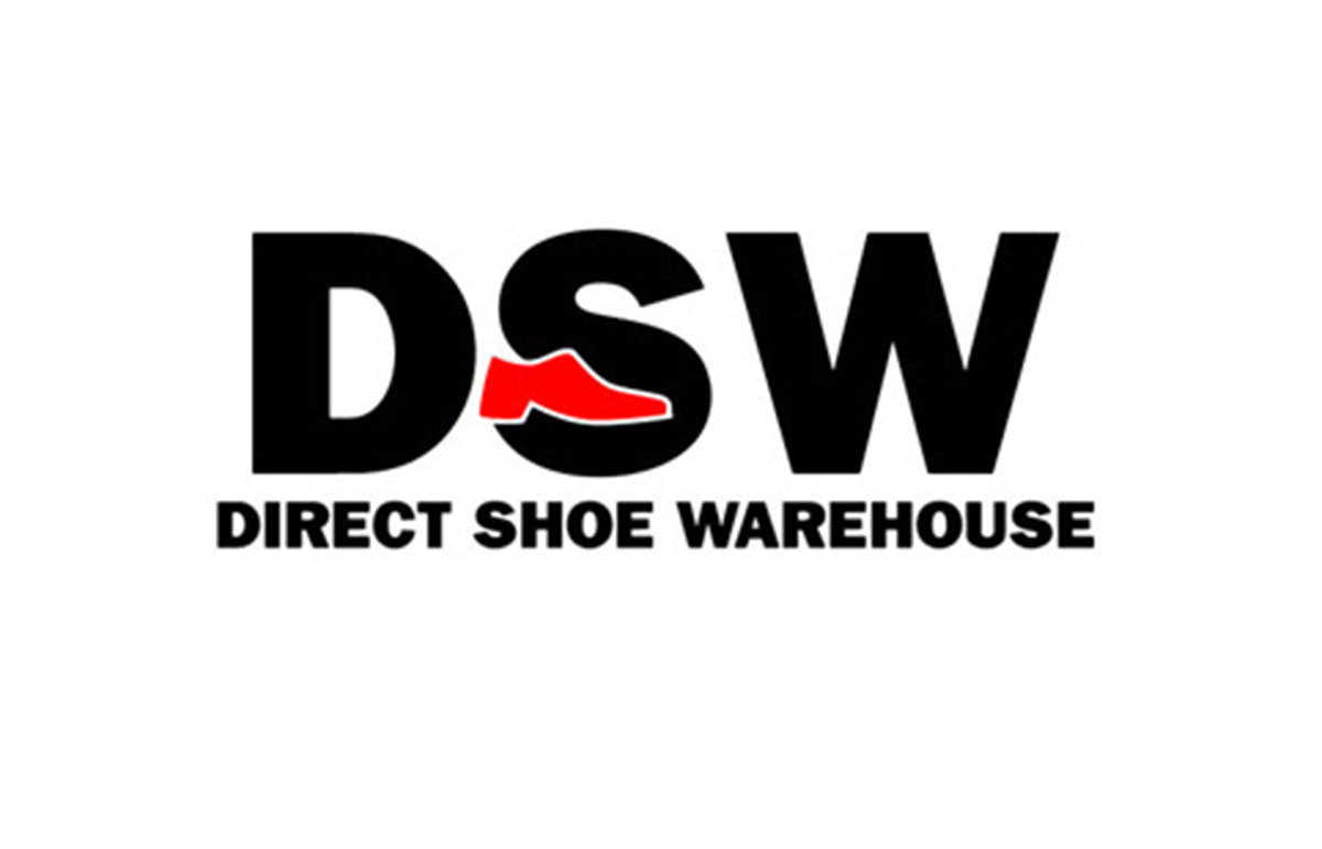 Direct Shoe Warehouse