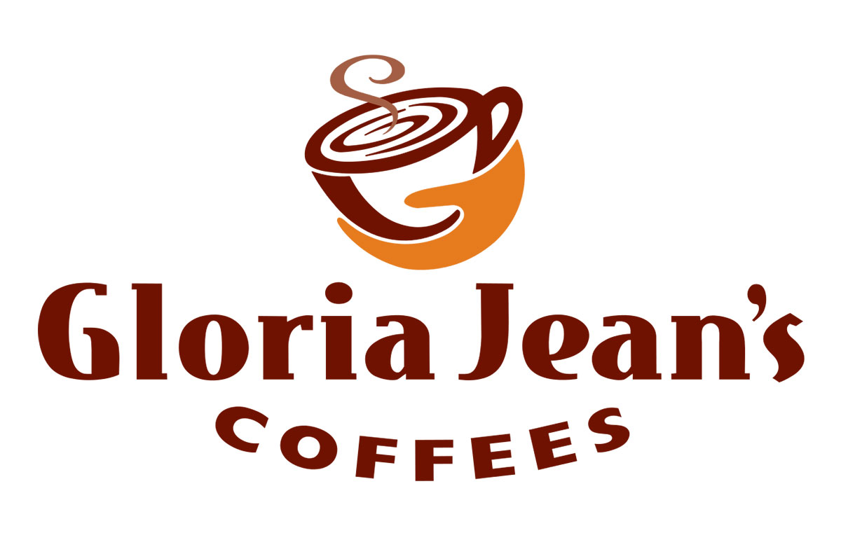Gloria Jeans Coffees
