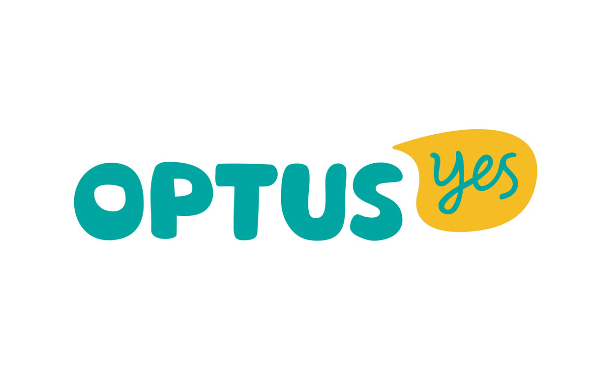 Optus (currently closed for refurbishment)