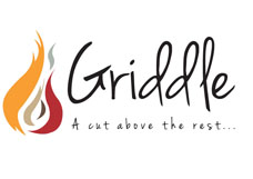 Griddle Restaurant