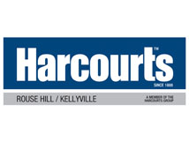 Harcourts Real Estate Rouse Hill / Kellyville