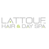 Lattouf Hair Spa