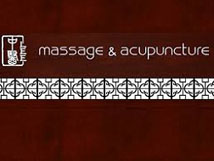Lee Massage & Acupunture