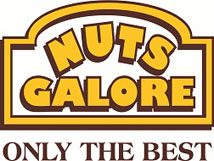 Nuts Galore