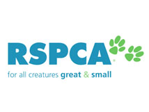 RSPCA Care Centre