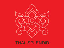 Thai Splendid