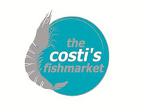 The Costi's Fishmarket