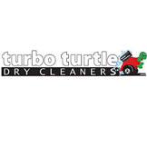 Turbo Turtle Dry Cleaners