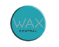 Wax Central