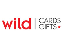 Wild Cards and Gifts